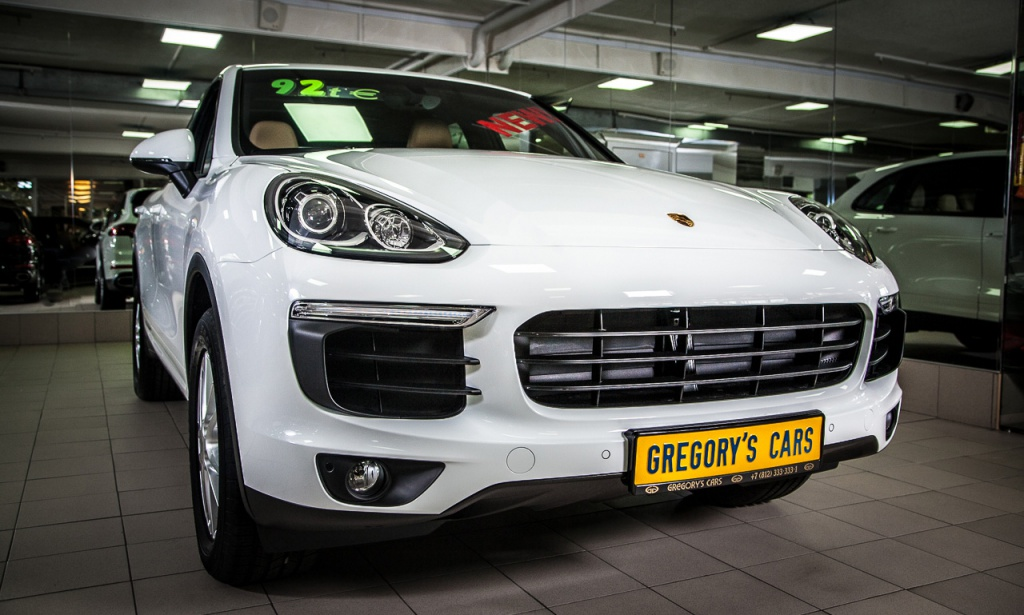 цены на автомобили порше феррари бентли